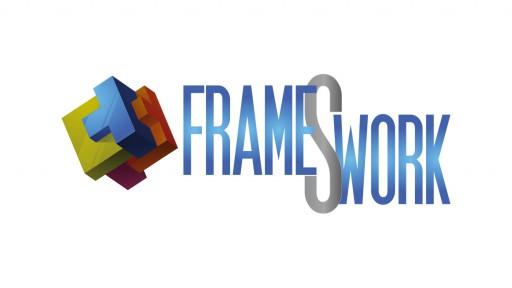 logo, sito web