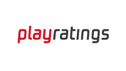 playrating, brand e realizzazione sito web